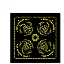 Rothco Don't Tread On Me Bandana