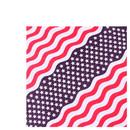Rothco Stars & Stripes Bandana
