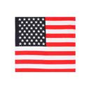Rothco U.S. Flag Bandana