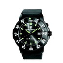 Rothco 4318 Smith & Wesson S.W.A.T. Watch