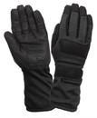 Rothco Fire Resistant Griplast Military Gloves
