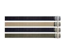 Rothco Vintage Web Belt w/ Roller Buckle