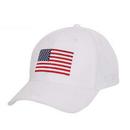 Rothco USA Flag Low Profile Cap