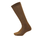 Rothco 4628 Moisture Wicking Military Sock