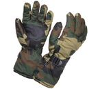 Rothco 4757 Extra-Long Insulated Gloves