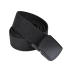 Rothco 4963 Military Plastic Buckle Web Belt