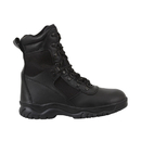 Rothco Forced Entry Waterproof Tactical Boot/ 8