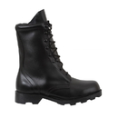 Rothco G.I. Type Speedlace Combat Boot