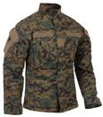 Rothco Army Combat Uniform Shirt