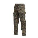 Rothco Army Combat Uniform Pants