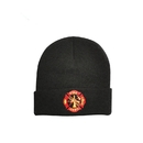Rothco Deluxe Fire Department Embroidered Watch Cap