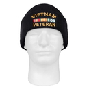 Rothco Vietnam Veteran Deluxe Embroidered Watch Cap