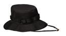 Rothco Jungle Hat