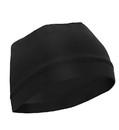 Rothco Moisture Wicking Skull Cap Helmet Liner- Black
