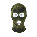 Rothco Deluxe 3-Hole Face Mask