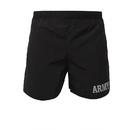 Rothco Physical Training  Shorts