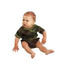 Rothco Infant Camo T-Shirts
