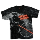 Rothco Vintage 'Special Forces' T-shirt