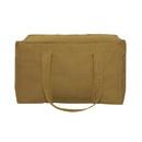 Rothco Canvas Small Parachute Cargo Bag
