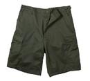 Rothco Rip-Stop BDU Shorts