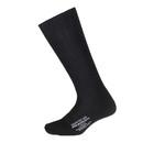 Government Issue Irregular Cushion Sole Socks