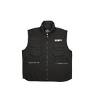 Rothco Security Ranger Vest