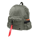 Rothco 7670 MA-1 Bomber Backpack