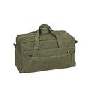 Rothco G.I. Type Enhanced Nylon Mechanics Tool Bag