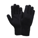 Rothco Glove Liners-Unstamped