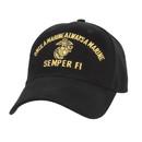 Rothco Marine Semper Fi Low Profile Cap