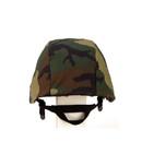 Rothco G.I. Type Helmet Cover