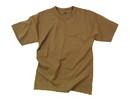 Rothco Moisture Wicking T-Shirts