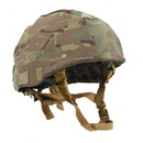 Rothco G.I. Type Camouflage MICH Helmet Covers