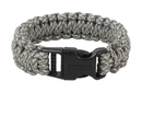 Rothco 964 Deluxe Paracord Bracelets