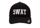 Rothco Deluxe Swat Low Profile Cap