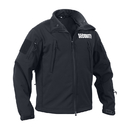 Rothco 97670 Special Ops Soft Shell Security Jacket