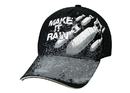 Rothco Deluxe Make It Rain Low Profile Cap