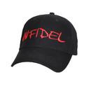Rothco Infidel Deluxe Low Profile Cap