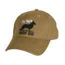 Rothco Sheep Dog Deluxe Low Profile Cap