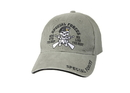 Rothco Vintage Special Forces Low Profile Cap