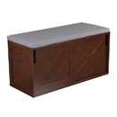 Northbeam BCH0301720800 Windsor Shoe Bench