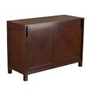 Northbeam BCH0311720800 Windsor Shoe Dresser