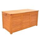 Northbeam BOX0010210000 Cushion Storage Box