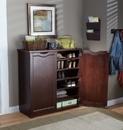 Northbeam BOX0021721800 Wooden Shoe Dresser