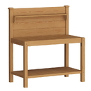 Northbeam PTB0112212010 Easy Grow Potting Bench