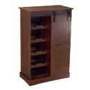 Northbeam WNR0051710800 Oxford Bar Cabinet