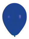 "Creative Converting 041327 True Blue 12"" Latex Balloons (Case of 180)"