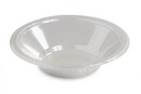 Creative Converting 28114151 Clear Bowl, Plastic 12 Oz Solid (Case of 240)