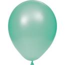 Creative Converting 324506 Décor Latex Balloons 12