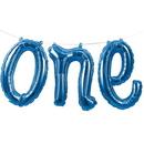 Creative Converting 324818 Décor Balloon Banner (Case Of 12)